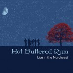 Live in the Northeast (2007) (CD)