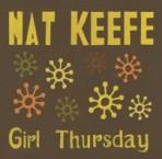 Girl Thursday