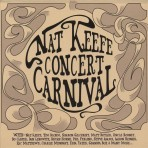 Nat Keefe Concert Carnival