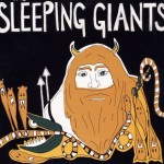 sleeping_giants