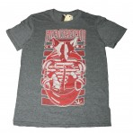HBR Armadillo T-Shirt