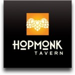 HopMonk Tavern
