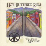 Well-Oiled Machine (MP3)